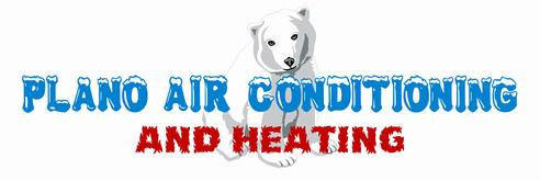 Plano Air Conditioning